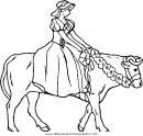 animales/vacas/vacas_20.JPG