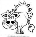 animales/vacas/vacas_23.JPG