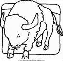animales/vacas/vacas_27.JPG