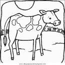 animales/vacas/vacas_32.JPG