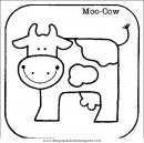 animales/vacas/vacas_34.JPG