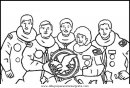 ciencia_ficcion/astronautas/astronautas_10.JPG