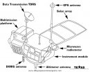 ciencia_ficcion/astronautas/astronautas_14.JPG
