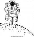 ciencia_ficcion/astronautas/astronautas_16.JPG