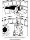 ciencia_ficcion/astronautas/astronautas_30.JPG