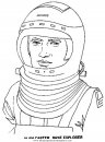 ciencia_ficcion/astronautas/astronautas_57.JPG