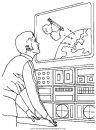 ciencia_ficcion/astronautas/astronautas_61.JPG