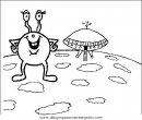ciencia_ficcion/extraterrestres/ufo_extraterrestres_30.JPG