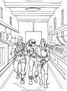 ciencia_ficcion/starwars/guerre_stellari_12.JPG