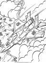 ciencia_ficcion/starwars/guerre_stellari_39.JPG