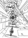 ciencia_ficcion/starwars/guerre_stellari_43.JPG