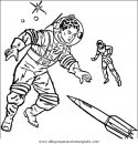 ciencia_ficcion/starwars/guerre_stellari_54.JPG