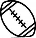 deportes/futbol/futbol_29.JPG