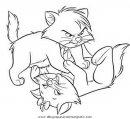 dibujos_animados/aristogatos/aristogatos_02.JPG