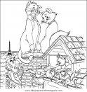 dibujos_animados/aristogatos/aristogatos_22.JPG