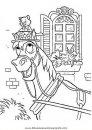 dibujos_animados/aristogatos/aristogatti_27.JPG
