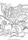 dibujos_animados/aristogatos/aristogatti_29.JPG