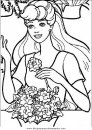 dibujos_animados/barbie/barbi_004.JPG
