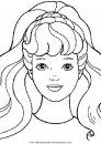 dibujos_animados/barbie/barbi_007.JPG