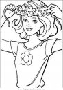 dibujos_animados/barbie/barbi_012.JPG