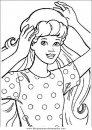 dibujos_animados/barbie/barbi_015.JPG