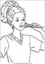 dibujos_animados/barbie/barbi_017.JPG