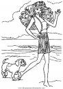 dibujos_animados/barbie/barbi_018.JPG