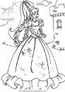 dibujos_animados/barbie/barbi_024.JPG