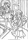 dibujos_animados/barbie/barbi_026.JPG