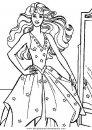 dibujos_animados/barbie/barbi_029.JPG