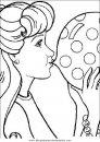 dibujos_animados/barbie/barbi_035.JPG