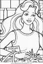 dibujos_animados/barbie/barbi_050.JPG