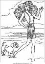 dibujos_animados/barbie/barbi_051.JPG