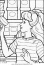 dibujos_animados/barbie/barbi_052.JPG