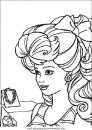 dibujos_animados/barbie/barbi_057.JPG