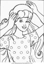 dibujos_animados/barbie/barbi_068.JPG