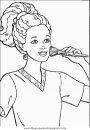 dibujos_animados/barbie/barbi_069.JPG