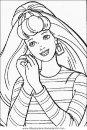 dibujos_animados/barbie/barbi_071.JPG