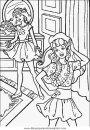 dibujos_animados/barbie/barbi_075.JPG