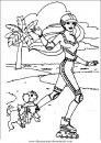 dibujos_animados/barbie/barbi_077.JPG