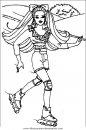 dibujos_animados/barbie/barbi_081.JPG