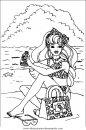dibujos_animados/barbie/barbi_083.JPG