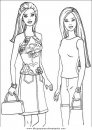 dibujos_animados/barbie/barbi_089.JPG