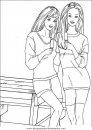 dibujos_animados/barbie/barbi_091.JPG