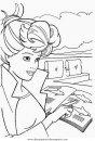 dibujos_animados/barbie/barbi_119.JPG
