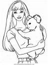 dibujos_animados/barbie/barbi_127.JPG