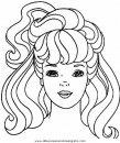 dibujos_animados/barbie/barbi_129.JPG