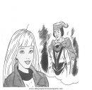 dibujos_animados/barbie/barbi_134.JPG