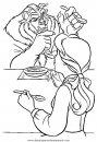 dibujos_animados/bellabestia/bella_bestia06.JPG