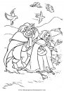 dibujos_animados/bellabestia/bella_bestia11.JPG